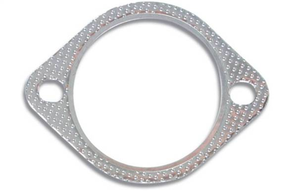 Vibrant Performance - Vibrant Performance 2.5in.ID2BoltExhaustGasket 1457