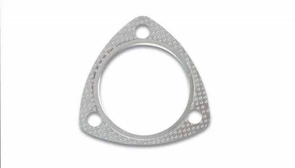 Vibrant Performance - Vibrant Performance 3.5in.ID3BoltExhaustGasket 1464
