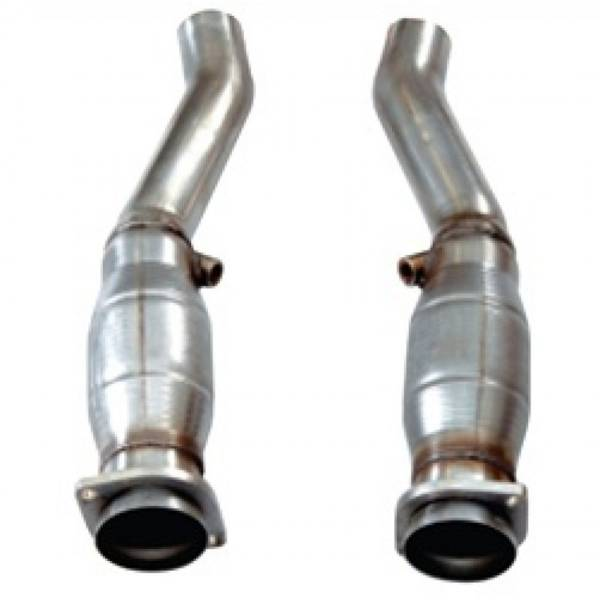 Kooks Custom Headers - Kooks Custom Headers Connection Pipes23103200