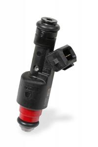Fuel Injection System and Related Components - Fuel Injector - Holley EFI - Holley EFI Fuel Injector 522-221