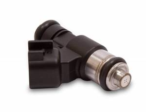 Holley EFI - Holley EFI Sniper Fuel Injector 522-368S - Image 3
