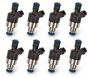 Holley EFI - Holley EFI Universal Fuel Injector 522-838 - Image 3
