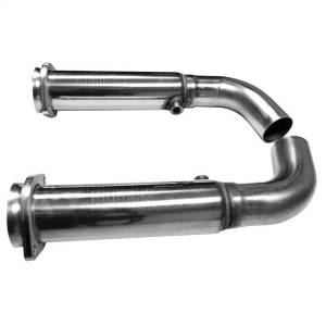 Kooks Custom Headers - Kooks Custom Headers Off Road Connection Pipes24203150 - Image 2
