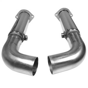 Kooks Custom Headers - Kooks Custom Headers Off Road Connection Pipes24203150 - Image 3