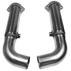 Kooks Custom Headers - Kooks Custom Headers Off Road Connection Pipes24203150 - Image 5