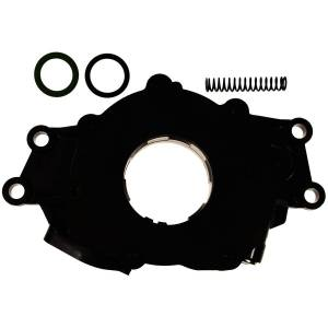 Melling Select Performance - Melling Select Performance High Performance Oil Pump 10296 - Image 3