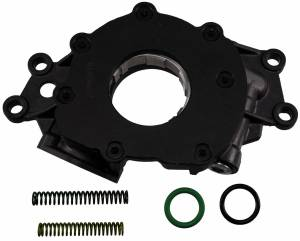 Melling Select Performance - Melling Select Performance High Performance Oil Pump 10355 - Image 3